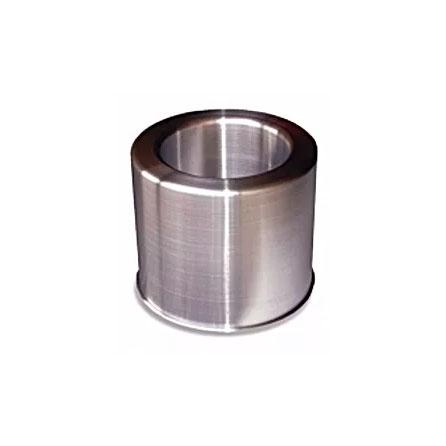 Suporte de solo em Alumínio